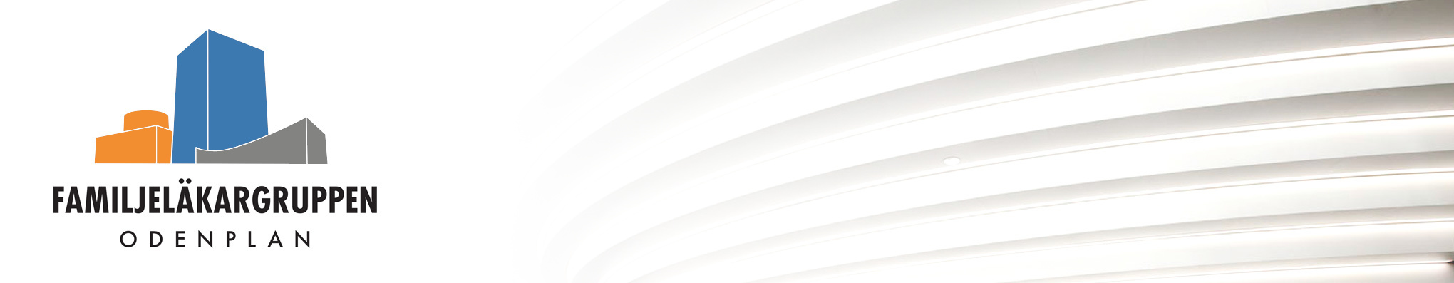 flgo_topp_logo